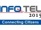 Infotel 2015 Connecting Citizen